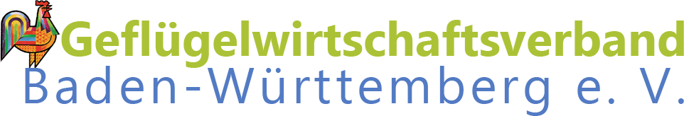 Geflügelwirtschaftsverband Baden-Württemberg e. V.